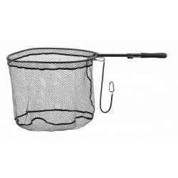 PX Wading Net
